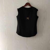 새로운 2021 고품질 브랜드 청바지 여성의 T 셔츠 탄성 코튼 O 넥 짧은 여성의 티셔츠 플러스 사이즈 S M L