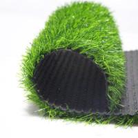 العشب حصيرة 100 سنتيمتر * 100 سنتيمتر الأخضر الاصطناعي العشب السجاد وهمية أحمق حديقة المنزل الطحلب للمنزل الطابق الزفاف الديكور البحر الشحن CCE4310