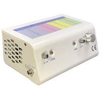 YouMo Aquapure 10-104 UG / ML Mini Máquina de generador de terapia con ozono con Ozono Destructor MOZ0.2-AD