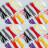 5mm Anti Slip Elastic Hat Band Verlängerungssicherheit Maske Kordel Herzförmige Verschluss Hängende Ohrseil Tuch Werkzeuge Multi Farben 0 2WF B2