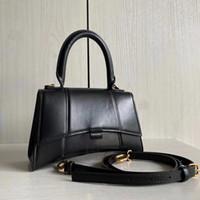 2020 Borsa messenger borsa classica Design di lusso Design di lusso borsa a tracolla clessidra Handbag borsa da donna borsa in vera pelle