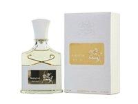 Novas chegadas Perfume Aventus para ela com longa duração boa cheiro de alta qualidade Capactity Cologne 75ml