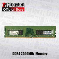 Rams Intel Dimm Memeure carte mère 1600 MHz DDR3 240 PIN 4GB 8GB 16GB 2400MHZ 2666MHZ 1.2V 288 Memoria RAM pour PC de bureau