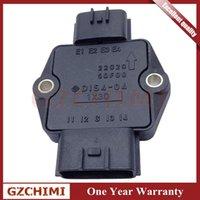 Accensione Bobina 22021-50F01 22021-50F00 Modulo chip per S13 S14 180SX 200SX 240SX 1989 1990 1991 1992 1993 1994 1995 1996 191
