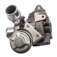 Turbolader für 721164 801891 für Toyota RAV4 2.0L D-4D 1CD-FTV Estima 2.0L 021Y 01-03 zum Verkauf