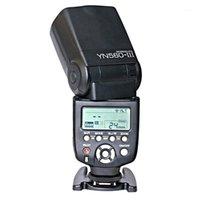 Мигает yongnuo yn 560 III iv IV беспроводной мастер Flash Speedlite для Pentax DSLR камера Original1