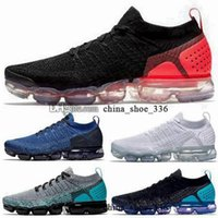 men tripler knit black cushion Fly youth tenis 5 big kid boys Max shoes 46 running 35 women size us 12 Vapores Sneakers Air trainers eur 2