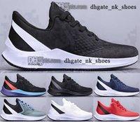 Тренеры классические кроссовки Pegasus молодежь Schuhe 35 ZOOM 46 EUR Мужские мужские размеры США 5 кроссовки 12 женщин Winflo 6 повседневные пробежки Chaussures