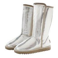 الأحذية Jameady 114.