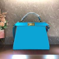 Handtaschen Designer LuxuryFashionbags Geldbörsen Taschen Luxurys Hot Womens 2021 pcogc sorte ASXIX
