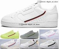 Tripler Siyah Calabasas Boyut US 45 Moda 5 Kadın Chaussures Continental 80 Kanye Sneakers Eğitmenler Ayakkabı Erkek 35 Batı EUR 11 Casual Erkekler