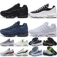 Top Quqlity Erdl Party Gars Camo Camouflage Essential Casual Chaussures Hommes Haute Qualité Sports Plus TN Sneakers Designers Chaussures K2R5