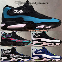 38 trainers Sneakers men zapatos 12 size us basketball Griffey 1 scarpe tenis chaussures shoes 46 air cushion 13 women eur Max 47 1s white