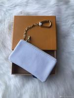 상자 먼지 봉투 최고의 품질과 품질 패션 동전 지갑 지갑 디자이너 지갑 디자이너 동전 주머니 지갑 카드 홀더 동전 파우치 키 파우치