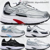 filles EUR EUR COUVERTURE chaussures 35 Taille 45 Entraîneurs blancs Casual Hommes Schuhe 5 Mens Initiance US 11 Classic Femmes Sneakers Big Kid Boys Tennis