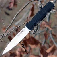 BENCHMADE FIXED Infidel 133 обоюдоострым тактический фиксированный нож прямой нож на открытом воздухе кемпинга фрукты 940 535 1000 485 3300 нож
