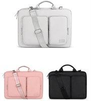 Laptop-Tasche Aktentasche Notebook-Liner-Tasche 13,3 Zoll 14,1-Zoll 15,4 Zoll 15,6-Zoll-Tablet-PC-Schutztasche 15,6-Zoll