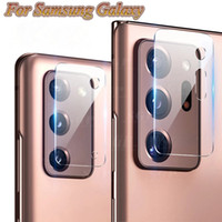 Back Camera Protector For Samsung Galaxy S10 S9 S8 S20 Ultra Note 8 9 10 Plus Camera Protector Glass Lens Protective Glass Cover S 20 Ultra