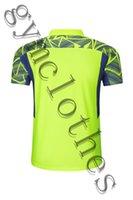 2019 Hot vendas Top qualidade de correspondência de cores de secagem rápida impressão não desapareceu jerseys6549511256446654654806 basquete