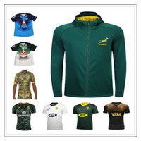 2021 S África Hoodies Jaquetas Jaguar Vodacom Bull Rugby Jersey Camisa Flanker Basson Bholi Boshoff Jager Fortuin Gelant Gqoboka Ismaiel