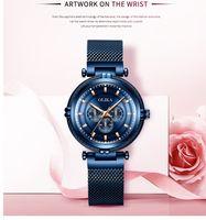 Top Marke Luxus männliche Uhr Große Zifferblatt Wasserdichte DZ Herrenuhren Edelstahl Kalender Digital Militär Casual Sportuhr M