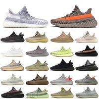 2019 Hot selling bens sneakers sapatos casuais logística rápida boa qualidade e preço razoável vale a pena ter 37-45 bt11
