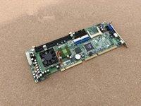 100% -Qualität Test ROCKY-3786EV VER: 1.1 send CPU-Speicher Lüfter