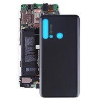 Couverture arrière de la batterie pour Huawei Nova 5i