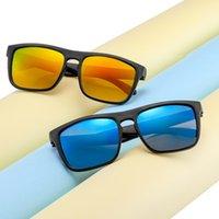 radfahren brille kinder sonnenbrille polarisiert outdoor sport kind fahrrad bike sonnenbrille laufende brille ski brutsche