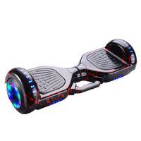 스마트 밸런스 2 휠 호버 보드 스케이트 보드 전기 외발 자전거 자전거 균형 스쿠터 호버 보드 후버 호버 보드