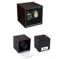 LISCN Shaker Automatic Watch Winder Brand Orologi Display Scatola Silent Watch CSket Winder Giappone MANUTENZIONE MANUTENZIONE MANUTENZIONE SCATOLE1