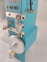 SETC-100-BRD серво натяжитель Магнитный натяжитель для скрутки машины, электронный натяжителя для намотки машины, крутильные машины, серво те