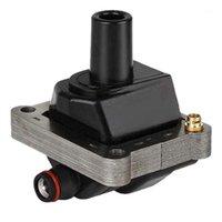 Замена пакета катушки зажигания для S320 C230 SLK230 C280 E320 2.3L 3.2L UF527 0221506002 UF137 00015875031
