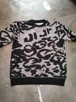 Alta Qualidade 20 Giv Marca de Luxo Hoodies Mens Designer Hoodie Moalha de Moda Desgaste Little Monster Hip Hop Algodão Suéter Hoodie Sweaters