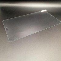 Планшетный компьютер PC Protectors Dolmobile 0.3mm 2.5D Закаленное стекло пленки пленки для Teclast T8 8,4 дюйма + очистка салфетки без розничной коробки