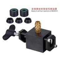 Диагностические инструменты Common Rail Diesel Diesel Топливный инжектор Collector1