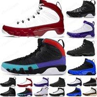 Продам тренажерный зал Красный цитрусовый гонщик синий 9 ix 9s мужские баскетбольные туфли мечтают unc la lazed космическое джем мужчины спортивные кроссовки размером 40-46