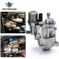 Pompa del carburante ad alta pressione 13517616446 HPFP Iniezione diretta per BMW N54 / N55 135i 335i 335i 335i 535i 535x 335xi 535i 535xi xdrive X3 / 5/6 Z4 3.0L PQY-fpb128