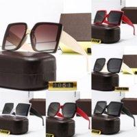 BMSJ9 mulheres gato olho óculos de sol l *** óculos de sol homens mulheres óculos sexy designer de marca verão retro enorme quadro preto amarelo cateye sol