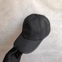 Cappelli Firmati Yüksek Kaliteli Hatss Kadın Erkek Beyzbol Kapsalar Moda Casquette Kova Gömme Şapka Yaz Şapka Visor Golf Topları Snapbacks Cap