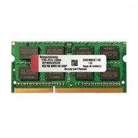 RAM 1GB 2GB 4 GB 8 GB DDR2 DDR3 5300 6400 10600 12800 Memory de laptop Lot1