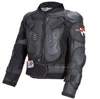 オートバイアパレル純正プロニッピッドサイクリングスーツアンチフォール通気性レーシングアーマークロスカントリーライディング保護ギア1