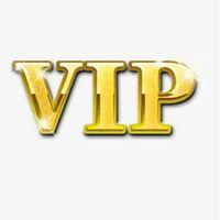 VIP Bağlantı Özel Ödeme Yapacak Özel Bağlantı