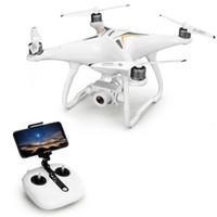 بدون طيار JJRC X6 Aircus 5G WIFI FPV مزدوج GPS 1080P كاميرا زاوية واسعة استقرار الذاتي حديقة الارتفاع وضع rc بدون طيار quadcopter RTF1