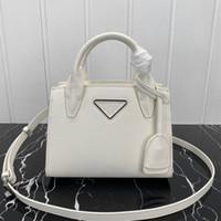Favorit Einzigartige Dreieck Logo Marke Luxurys Designer Umhängetaschen Brieftasche Handtasche Damen Geldbörse Leder Material Frauen Handtaschen Crossbody