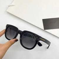0211 أزياء المرأة والرجال النظارات الشمسية إطار صغير نمط ساحر أعلى جودة شعبية uv400 نظارات في الهواء الطلق مع حالة أعلى جودة