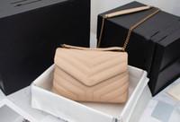 مصمم فاخر موضة واحدة الكتف رسول حقيبة يد الاتجاه جديد السيدات حقيبة بطاقة حقيبة محفظة حقيبة مستحضرات التجميل يوميا