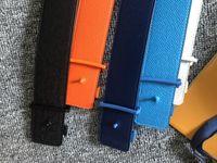 2021 Belt 21 Feshashion Women Lussurys Designer Designer Designer Cinture Nuova classica Bel Best Belt con scatola, produzione in pelle reale, la fonte di fabbrica
