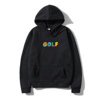 Hop Erkekler Hoodies Sweatshirt Paten Harajuku Erkekler Kadınlar Japon streetwear Kapüşonlular erkek Golf Moda Kalça eşofman takımı X1022 Tops