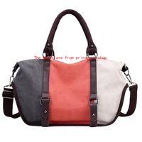 Bag Fashion Patchwork Luxurys Travelling Designers Ladies Backpack Personalized N59An Bag Shoulder Handbag Crossbody Handbag QYNF Avxoq
